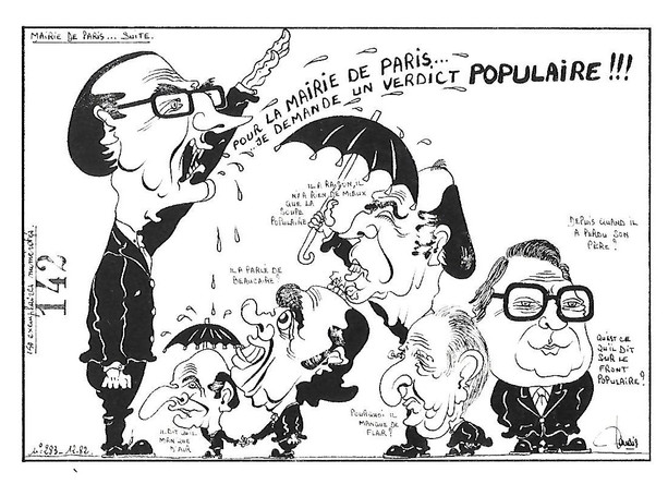 Scan Chirac 32..jpg