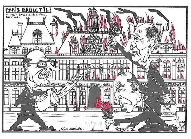 Scan Chirac 22..jpg