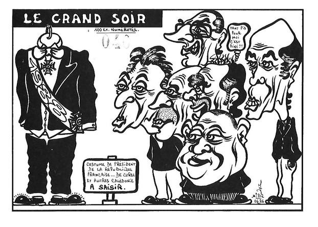Scan Chirac 1986-23.jpg