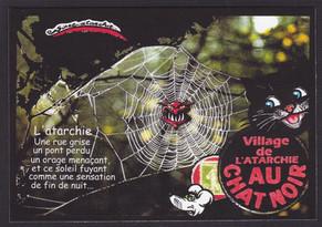 Atarchie + araignée (1).jpg
