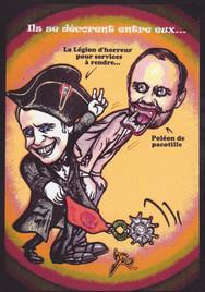 Napoléon (1) (3).jpg