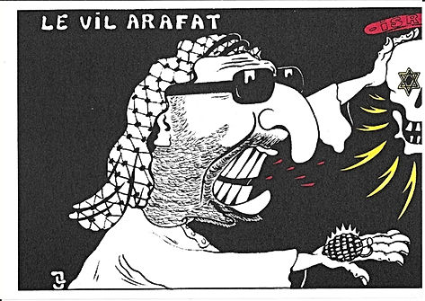 Scan puzzle arafat-kadhafi.1.jpg