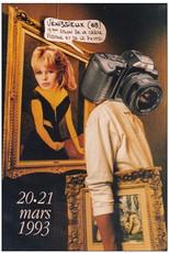 Bardot 53.Tirage 100 ex..jpg
