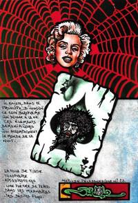 Marilyn Péladanesque 23.Coll J.D..jpg
