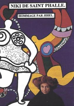Niki de Saint Phalle (5).jpg
