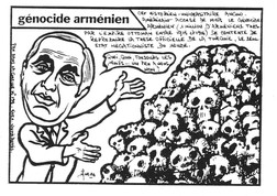 Arménie 59.Coll J.D..jpg