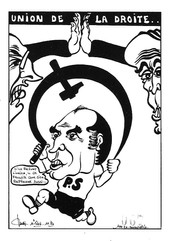 Scan Chirac 1984-22.jpg