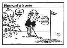 Scan Chirac 1992-7.jpg