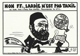 Léo Taxil 25.Coll J.D..jpg