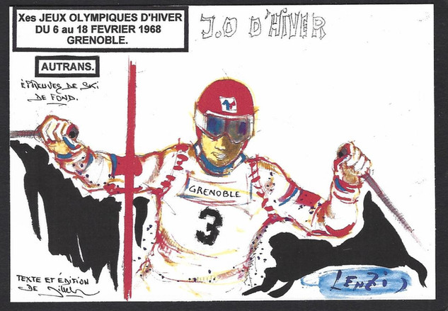 Lenzi JO de Grenoble (13).jpg