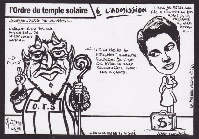 Monaco_série_ordre_du_temple_solaire_(8