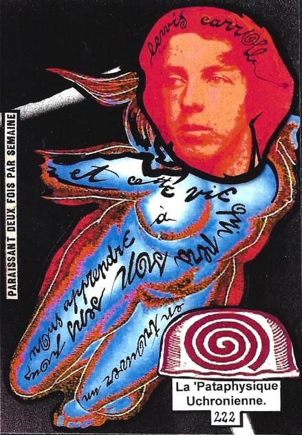 Pata 222 Lewis Carroll (2).jpg