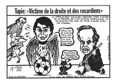 Scan Chirac 1993-13.png