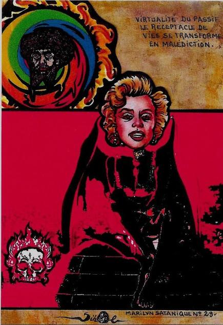 Marilyn satanique 29.jpg