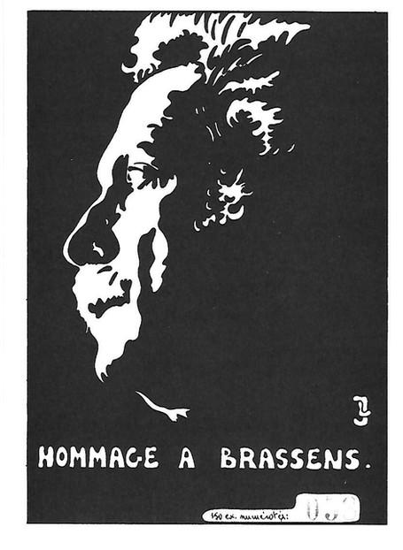 Brassens 135..jpg