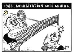 Scan Chirac 1984-20.jpg