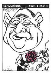 Scan Chirac 1984-26.jpg