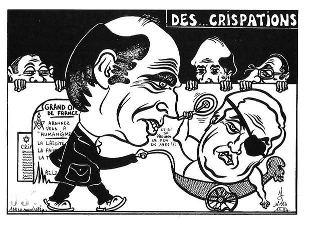 Scan Chirac 1984-25.jpg