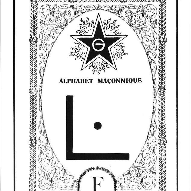 Scan Alphabet 6.jpg