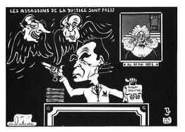 Scan Chirac 1983-22.jpg