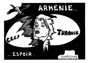 Arménie 67.Coll J.D..jpg