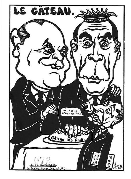 Scan Chirac 1987-9.jpg