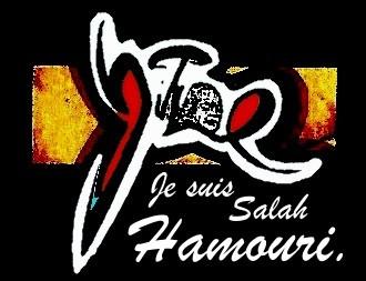 Z Hamouri.jpg