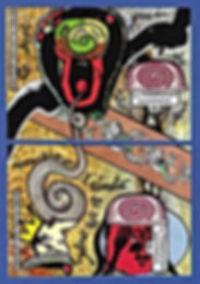 Pataphysique puzzle.jpg