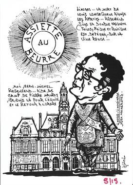 Scan Limoges 77.jpg