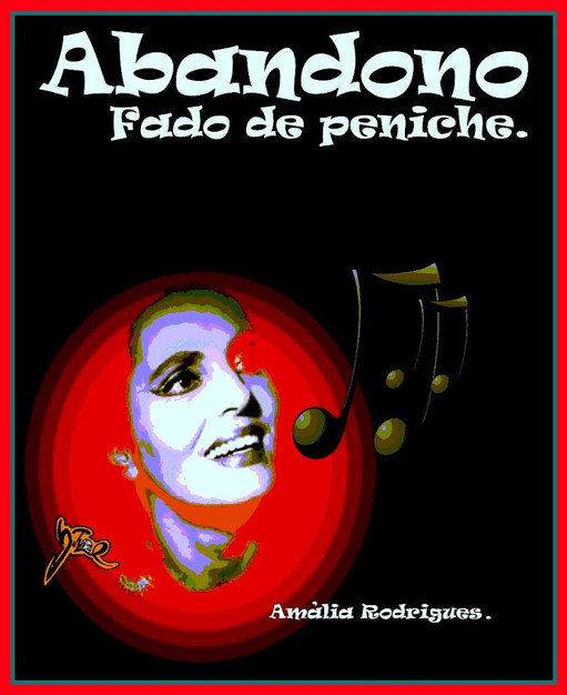 Rodrigues Amalia.jpg