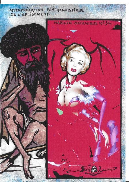 Scan Marilyn s34.jpg