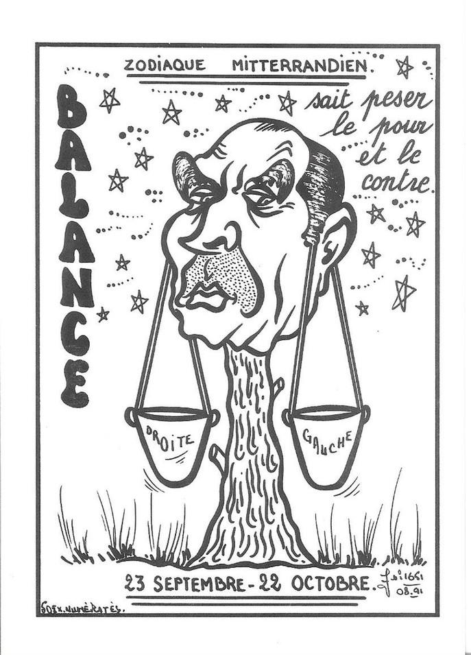 Scan Zodiaque Mitterrandien 10.jpg