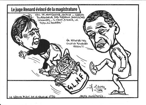 Scan Le grand parti 86.jpg
