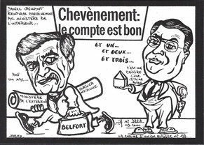 Belfort (1).jpg