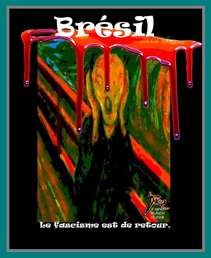 1539093911032_Brésil