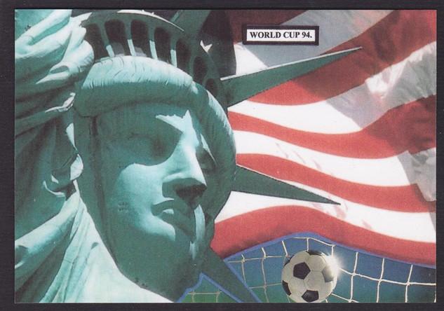 Football (7) (1).jpg