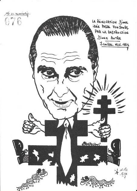 Scan Chirac 10.  12-1981.jpg