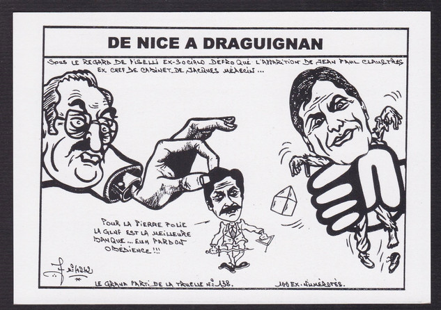 Draguignan (2).jpg