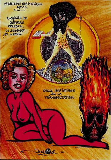 Marylin satanique 11.jpg