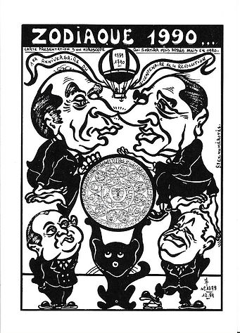 Scan Zodiaque 1990-0.jpg