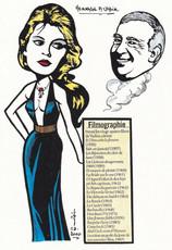 Bardot 26.Tirage 9 ex.J.D.jpg