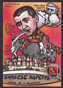 Corse série Colonna Belfort (4).jpg