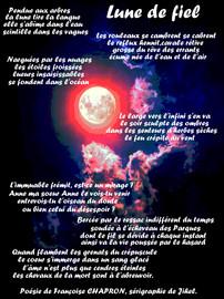 Chapron, lune de fiel.jpg