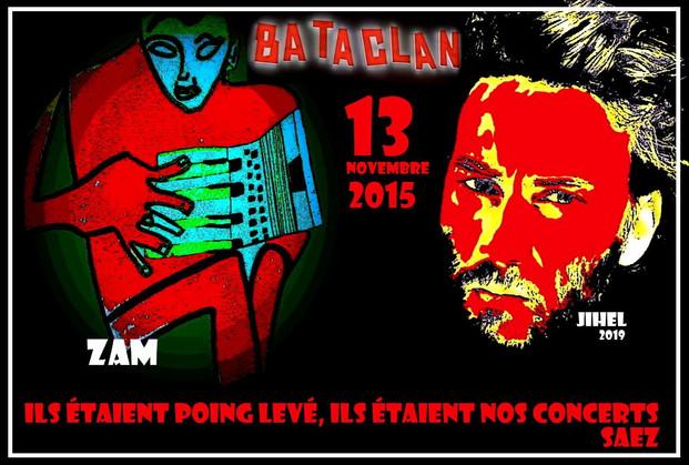 Bataclan 2019.jpg