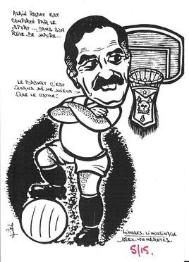 Scan Limoges 32.jpg