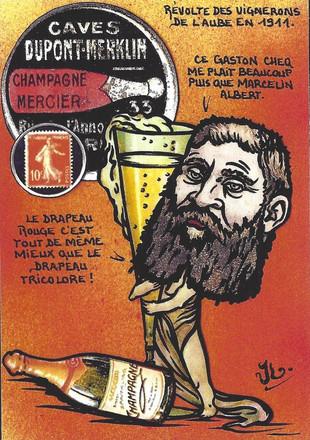 Vignerons de l'Aube 1911 (2).jpg