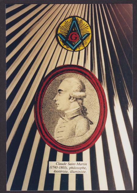 Franc maçonnerie (6) (1).jpg