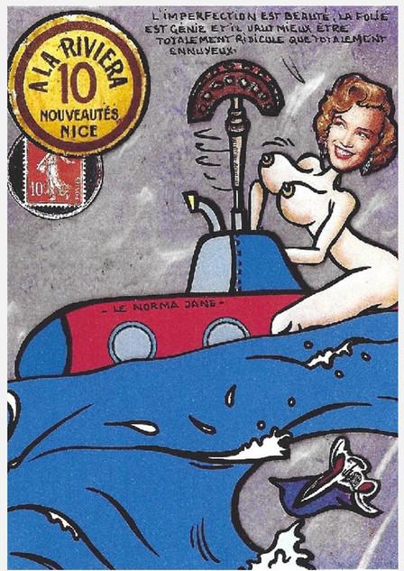 Miroir aux alouettes 68.jpg