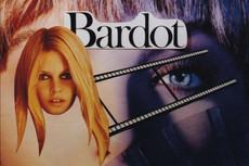Bardot 33.Tirage 100 ex..jpg