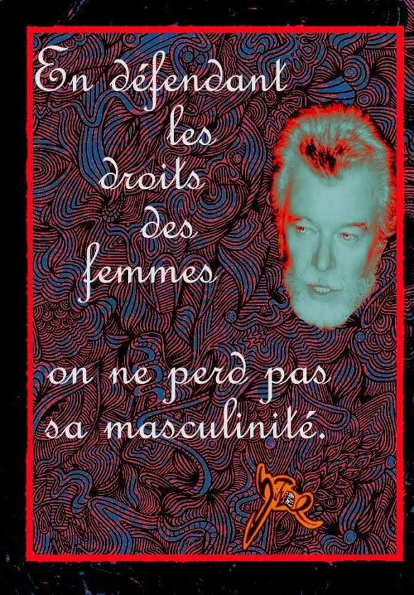 féminisme2.jpg
